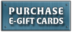 PURCHASE E-GIFT CARDS Button
